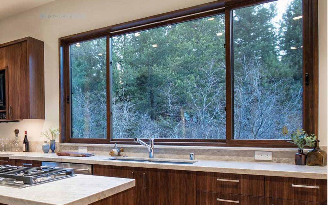 Are Andersen Windows Worth The Money