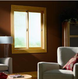 gliding window 2